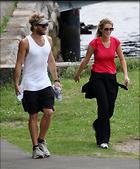 Celebrity Photo: Delta Goodrem 2484x3000   656 kb Viewed 157 times @BestEyeCandy.com Added 957 days ago