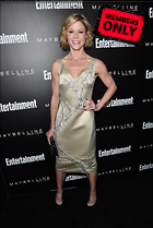 Celebrity Photo: Julie Bowen 1372x2048   1.3 mb Viewed 10 times @BestEyeCandy.com Added 1086 days ago