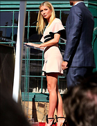 Celebrity Photo: Gwyneth Paltrow 1490x1940   204 kb Viewed 342 times @BestEyeCandy.com Added 685 days ago