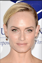 Celebrity Photo: Amber Valletta 2100x3150   671 kb Viewed 195 times @BestEyeCandy.com Added 902 days ago