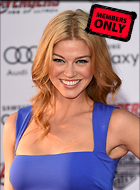 Celebrity Photo: Adrianne Palicki 2072x2808   1.7 mb Viewed 8 times @BestEyeCandy.com Added 836 days ago