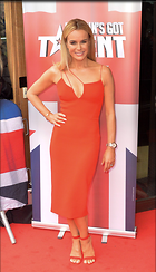 Celebrity Photo: Amanda Holden 1343x2336   381 kb Viewed 70 times @BestEyeCandy.com Added 414 days ago