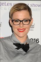 Celebrity Photo: Kathleen Robertson 2000x3000   982 kb Viewed 139 times @BestEyeCandy.com Added 325 days ago