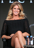 Celebrity Photo: Rachel Hunter 1280x1787   205 kb Viewed 141 times @BestEyeCandy.com Added 416 days ago