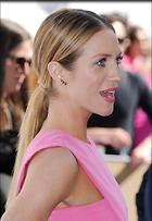 Celebrity Photo: Brittany Snow 2100x3040   676 kb Viewed 121 times @BestEyeCandy.com Added 955 days ago