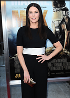 Celebrity Photo: Lauren Graham 2365x3300   829 kb Viewed 51 times @BestEyeCandy.com Added 361 days ago