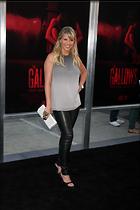 Celebrity Photo: Jodie Sweetin 2592x3888   727 kb Viewed 231 times @BestEyeCandy.com Added 3 years ago