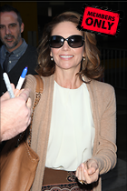 Celebrity Photo: Diane Lane 2400x3600   1.8 mb Viewed 2 times @BestEyeCandy.com Added 732 days ago