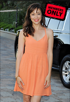 Celebrity Photo: Autumn Reeser 2550x3721   3.1 mb Viewed 3 times @BestEyeCandy.com Added 959 days ago