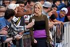 Celebrity Photo: Alice Eve 3000x1996   828 kb Viewed 47 times @BestEyeCandy.com Added 697 days ago