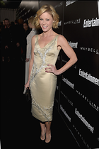 Celebrity Photo: Julie Bowen 5 Photos Photoset #304040 @BestEyeCandy.com Added 1092 days ago