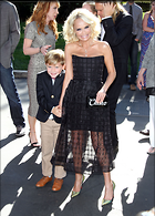 Celebrity Photo: Kristin Chenoweth 2196x3060   1,001 kb Viewed 37 times @BestEyeCandy.com Added 236 days ago