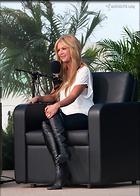 Celebrity Photo: Nancy Odell 800x1120   238 kb Viewed 125 times @BestEyeCandy.com Added 3 years ago