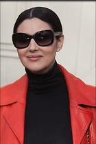 Celebrity Photo: Monica Bellucci 901x1352   153 kb Viewed 43 times @BestEyeCandy.com Added 57 days ago