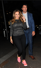 Celebrity Photo: Kelly Brook 2200x3648   1,039 kb Viewed 12 times @BestEyeCandy.com Added 243 days ago