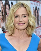 Celebrity Photo: Elisabeth Shue 2402x3000   674 kb Viewed 203 times @BestEyeCandy.com Added 882 days ago