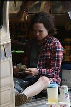 Celebrity Photo: Ellen Page 1735x2605   794 kb Viewed 54 times @BestEyeCandy.com Added 937 days ago