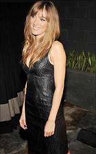 Celebrity Photo: Natalie Zea 621x1000   62 kb Viewed 124 times @BestEyeCandy.com Added 568 days ago