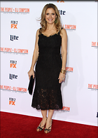 Celebrity Photo: Kelly Preston 3330x4686   1.2 mb Viewed 72 times @BestEyeCandy.com Added 387 days ago