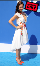 Celebrity Photo: Ashley Judd 2550x4199   1.5 mb Viewed 5 times @BestEyeCandy.com Added 941 days ago