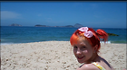 Celebrity Photo: Hayley Williams 1280x716   433 kb Viewed 45 times @BestEyeCandy.com Added 580 days ago