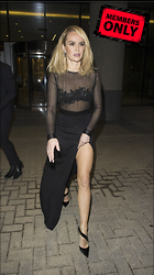 Celebrity Photo: Amanda Holden 2344x4183   1.7 mb Viewed 9 times @BestEyeCandy.com Added 454 days ago