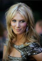 Celebrity Photo: Delta Goodrem 2097x3000   880 kb Viewed 126 times @BestEyeCandy.com Added 900 days ago