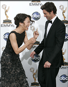 Celebrity Photo: Sandra Oh 2334x3000   644 kb Viewed 134 times @BestEyeCandy.com Added 793 days ago
