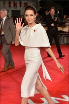 Celebrity Photo: Angelina Jolie 682x1024   161 kb Viewed 63 times @BestEyeCandy.com Added 911 days ago