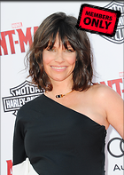 Celebrity Photo: Evangeline Lilly 2400x3380   1.4 mb Viewed 3 times @BestEyeCandy.com Added 884 days ago