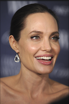 Celebrity Photo: Angelina Jolie 2835x4252   1.3 mb Viewed 135 times @BestEyeCandy.com Added 488 days ago