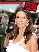 Celebrity Photo: Alessandra Ambrosio 3104x4096   7.2 mb Viewed 15 times @BestEyeCandy.com Added 1043 days ago