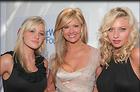Celebrity Photo: Nancy Odell 600x396   73 kb Viewed 74 times @BestEyeCandy.com Added 3 years ago