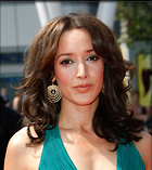 Celebrity Photo: Jennifer Beals 2667x3000   1,098 kb Viewed 148 times @BestEyeCandy.com Added 3 years ago