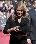 Celebrity Photo: Christine Taylor 1663x2000   896 kb Viewed 145 times @BestEyeCandy.com Added 748 days ago