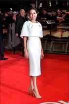Celebrity Photo: Angelina Jolie 681x1024   154 kb Viewed 52 times @BestEyeCandy.com Added 776 days ago