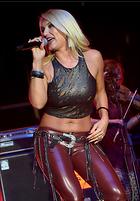 Celebrity Photo: Brooke Hogan 713x1024   205 kb Viewed 545 times @BestEyeCandy.com Added 861 days ago