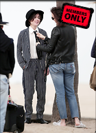 Celebrity Photo: Ellen Page 2607x3600   2.6 mb Viewed 2 times @BestEyeCandy.com Added 1005 days ago