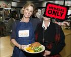 Celebrity Photo: Julie Bowen 2048x1637   1.8 mb Viewed 0 times @BestEyeCandy.com Added 110 days ago