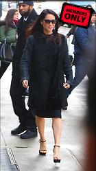 Celebrity Photo: Lucy Liu 2181x3878   1.6 mb Viewed 0 times @BestEyeCandy.com Added 89 days ago