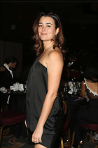 Celebrity Photo: Cote De Pablo 1470x2209   177 kb Viewed 179 times @BestEyeCandy.com Added 410 days ago