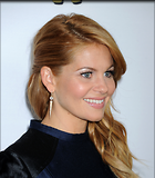 Celebrity Photo: Candace Cameron 2850x3267   768 kb Viewed 130 times @BestEyeCandy.com Added 725 days ago