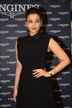 Celebrity Photo: Aishwarya Rai 1855x2800   301 kb Viewed 151 times @BestEyeCandy.com Added 786 days ago