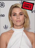 Celebrity Photo: Rachael Taylor 2231x3000   2.7 mb Viewed 8 times @BestEyeCandy.com Added 3 years ago
