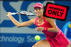 Celebrity Photo: Ana Ivanovic 3485x2319   3.3 mb Viewed 0 times @BestEyeCandy.com Added 355 days ago