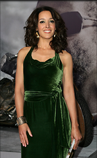Celebrity Photo: Jennifer Beals 2008x3268   843 kb Viewed 88 times @BestEyeCandy.com Added 911 days ago
