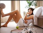 Celebrity Photo: Ana Ivanovic 500x389   36 kb Viewed 35 times @BestEyeCandy.com Added 391 days ago