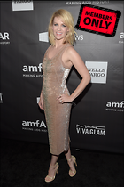 Celebrity Photo: January Jones 2820x4236   3.2 mb Viewed 12 times @BestEyeCandy.com Added 1040 days ago
