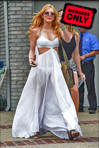 Celebrity Photo: Bella Thorne 2400x3600   6.0 mb Viewed 22 times @BestEyeCandy.com Added 3 years ago