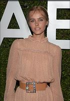 Celebrity Photo: Isabel Lucas 706x1024   255 kb Viewed 30 times @BestEyeCandy.com Added 789 days ago